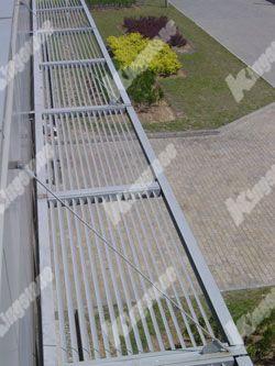 苏州金石钢结构有限公司